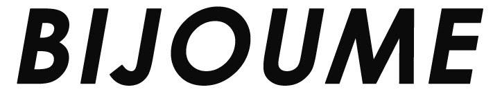 BijouMe - Bijuterii handmade | Cercei | Coliere | Bratari | Brose