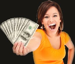 Earn Money with your Blog Post – No investment – earn $20 to $200 per post review