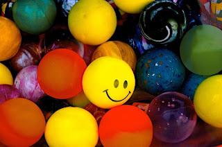 foto van http://flickr.com/photos/vividbreeze/