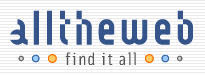 WRTS-lijsten gevonden met Alltheweb