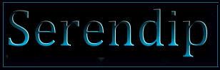 Naar de site van Serendip