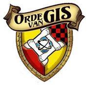 Naar de site van de Orde van GIS