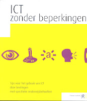 Klik hier om de brochure te downloaden
