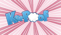 logo Kerpoof