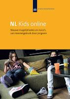 Naar de site van NL Kids online