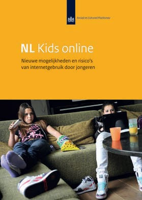 Image Result For Nu Nl