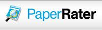 klik hier om naar de website van Paper Rater te gaan