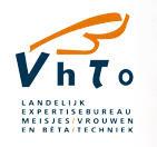 Logo VHTO