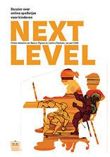 Klik hier om naar het rapport Next Level te gaan