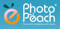 Klik hier om naar de site van Photopeach te gaan