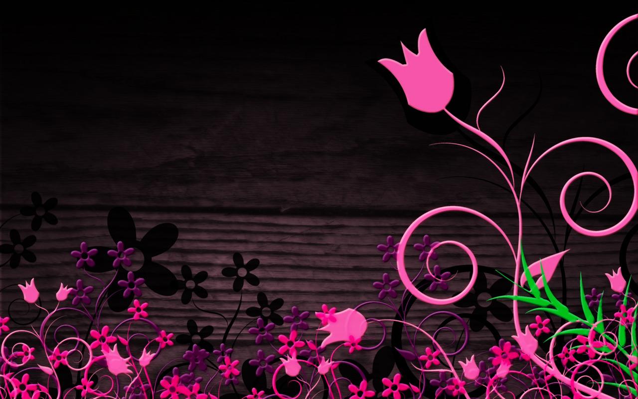 http://2.bp.blogspot.com/_b919hZBFTHM/TAhk0K_zUXI/AAAAAAAAAOE/6ZlX8VCE5jk/s1600/floral_relief.jpg