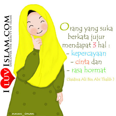 wallpaper muslimah kartun. wallpaper muslimah kartun. 2011 wallpaper kartun islam.