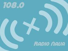Radio Nava 108.0