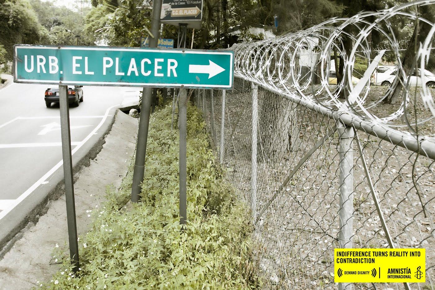 http://2.bp.blogspot.com/_b96m0hLJpBI/TIjyGtFhlUI/AAAAAAAAIzM/KjqUmOwLxS8/s1600/Amnesty+International:+Sector,+El+Placer.jpeg