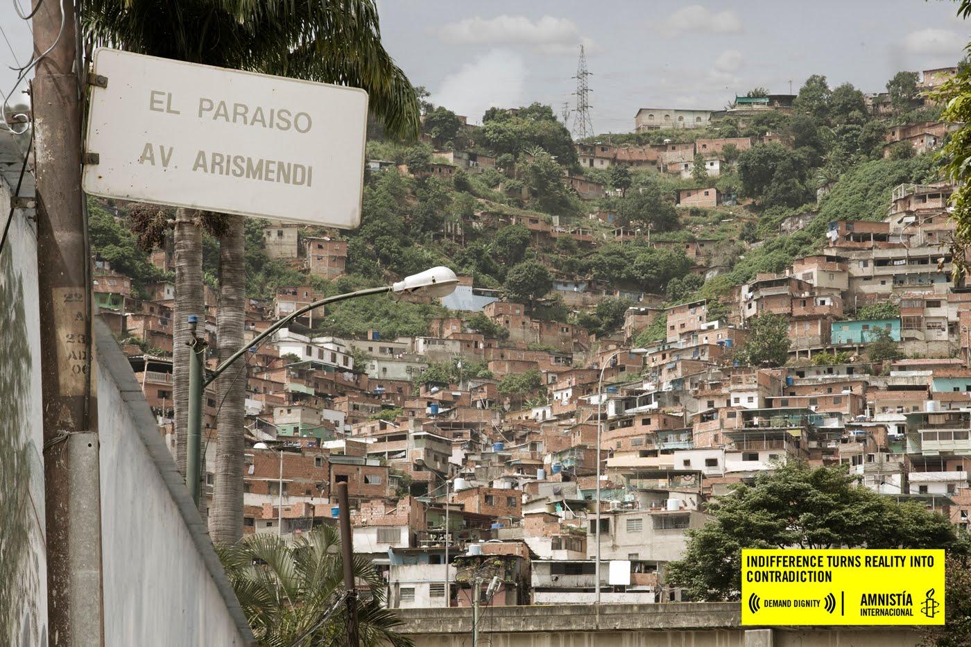 http://2.bp.blogspot.com/_b96m0hLJpBI/TIjyUgD9etI/AAAAAAAAIzU/L0-hAIuOQhA/s1600/Amnesty+International:+Urbanization,+El+Paraiso.jpeg