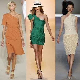 http://2.bp.blogspot.com/_b9A2XjQEQW8/TG0gGEpK6ZI/AAAAAAAAAA4/v_jTfm0KaBY/s320/tren+fashion+1.jpg