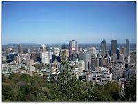 Los grandes de Montreal