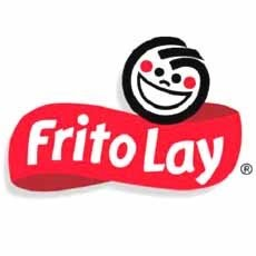 strategic marketing plan of frito lay The strategic market plan is not a marketing plan frito lay ie the college of business and economics is an sbu of the university of delaware.