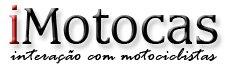 iMotocas