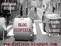 Banner Disfixia