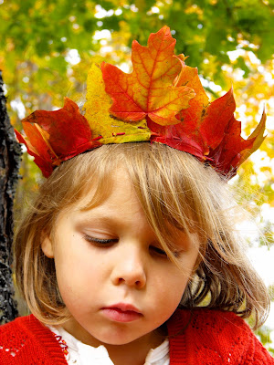 Thanksgiving Crafts at CoolPencilCase.com
