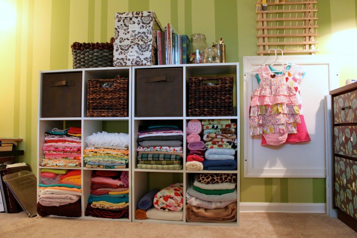 Craft Room Storage 1200 x 800