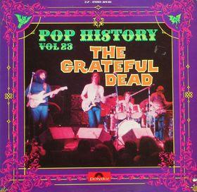 [Grateful+Dead+Pop+History+23.jpg]