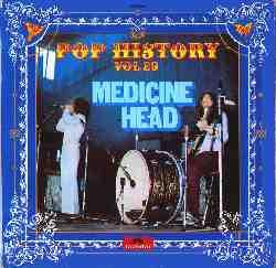 [Medicine+Head+Pop+History+25.jpg]
