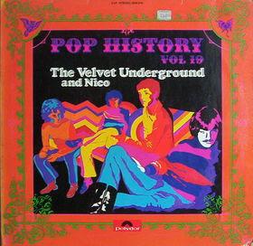[Velvet+Underground+Pop+History+18.jpg]