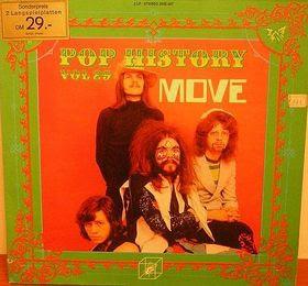 [Move+Pop+History+29.jpg]