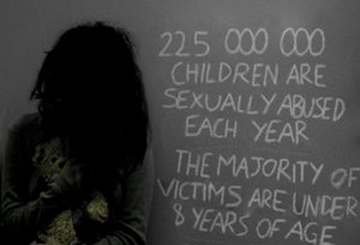 the effects of sexual abuse Effects of sexual violence the most immediate person affected by sexual violence is the victim/survivor, but the effects of sexual violence also go far beyond individual survivors, impacting their closest relationships as.