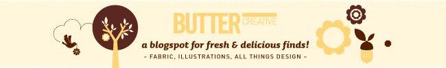 Butter Creative