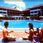 Sahid Raya Hotel