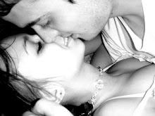 Olması Gerekendir Aşk...