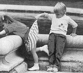 Funny Kid Pics