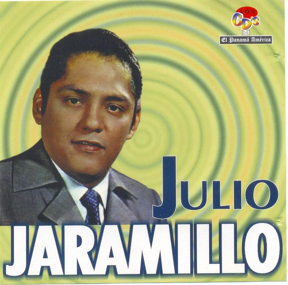 Julio Jaramillo - Julio Jaramillo Y Su Conjunto - Julio Jaramillo Y Su Conjunto