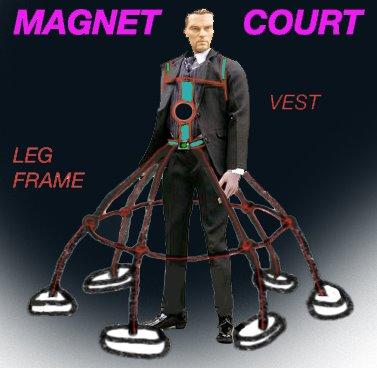 [MAGNETCOURT.jpg]