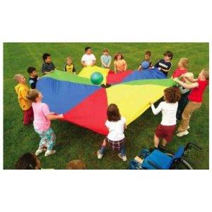 Bellelli educaci n cu les ser n las otras actividades - Actividades para ninos al aire libre ...