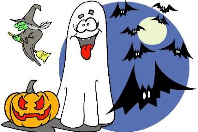 Halloween fotos de halloween infantiles - Dibujos infantiles halloween ...