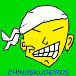 ChinosKudeiros