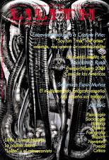 Revista Lilith Nº 2