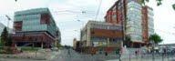 Imagini sediul RUR Timisoara: