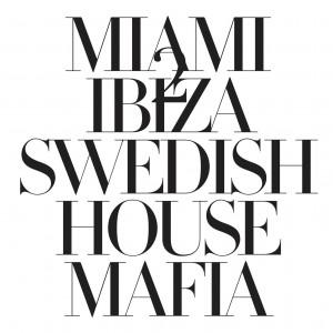 http://2.bp.blogspot.com/_bAwbSgi8fUo/TKovftsfNOI/AAAAAAAAFgw/fFDOAYFhmPo/s1600/swedish_house_mafia_vs._tinie_tempah_-_miami_2_ibiza__incl_sander_van_doorn_remix-promo-cdm-2010-ume1-300x300.jpg