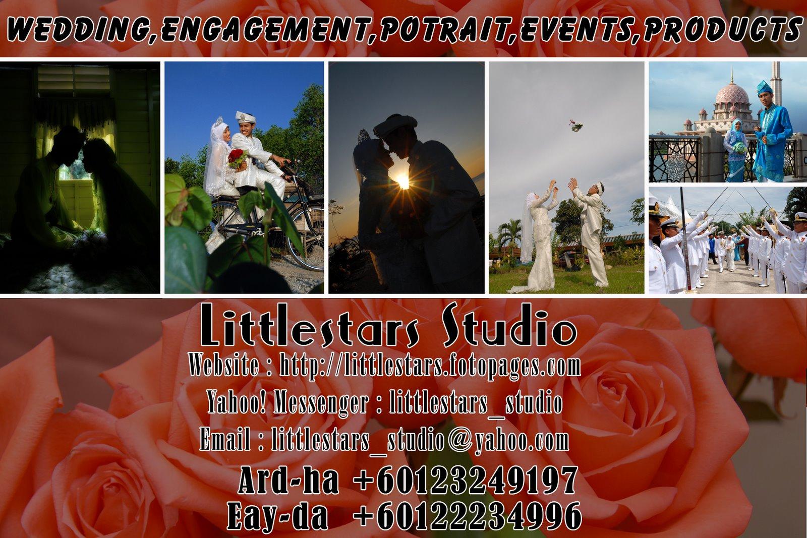 Wedding,Engagement,Portrait,Events,Products