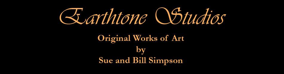 Earthtone Studios