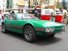 VW. SP-2