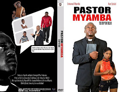 Myamba Films