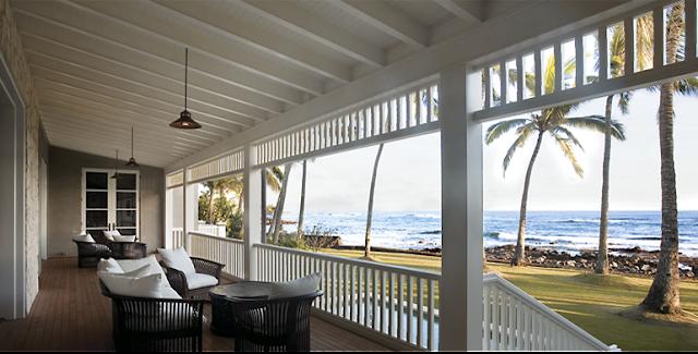 Driftwood Interiors Hawaii Right O