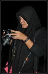 Ila Ibrahim