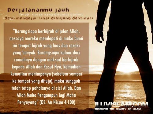 Waktu-waktu Mustajab Berdoa
